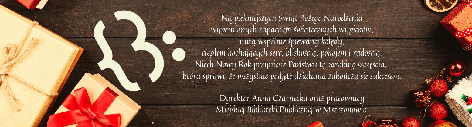 Info Strona 4